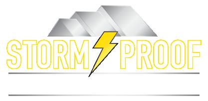 Storm-Proof-Logo