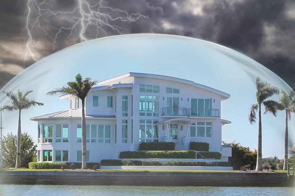 Storm-Proof-Roof